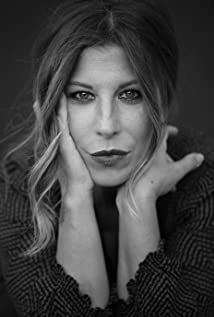 Michela Andreozzi Picture