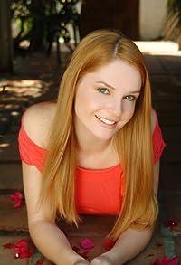 Primary photo for Shannon Lucio