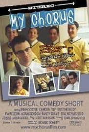 My Chorus Poster