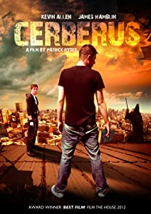 Watch tv the movie Cerberus UK [HDRip]