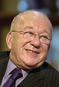 Primary photo for Roy Barraclough