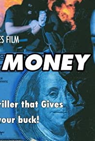 Primary photo for Soft Money
