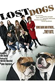 Lost Dogs (2005) 720p