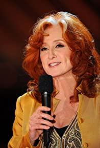Primary photo for Bonnie Raitt