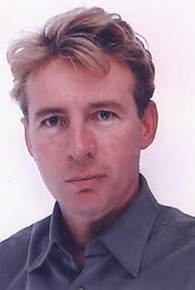Tony Burke Picture