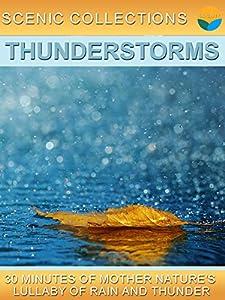 Movies downloads 2018 Thunderstorms Australia [Bluray]