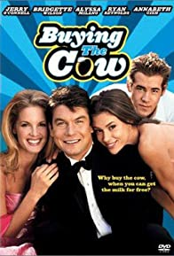 Primary photo for Buying the Cow