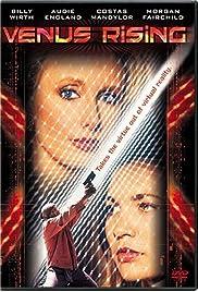 Venus Rising (1995) starring Jessica Alba on DVD on DVD