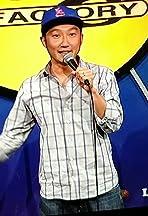 Comedy Zen