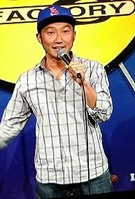 Primary photo for Comedy Zen