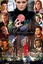 Primary image for Winterthorne