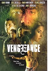 Vengeance (2004) Torrent Legendado