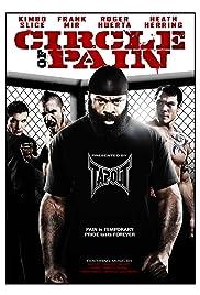 Circle Of Pain (2010) 720p