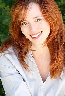 Karen O'Keefe Picture