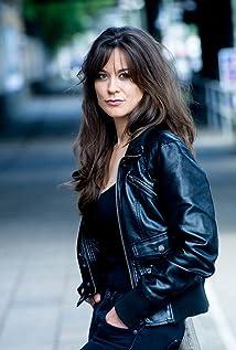 Victoria Sordo Picture