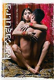 Kamasutra - Die indische Kunst zu lieben