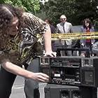 'Weird Al' Yankovic in Funny or Die Presents... (2010)