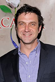 Primary photo for Raúl Esparza