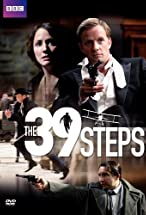 Primary image for The 39 Steps