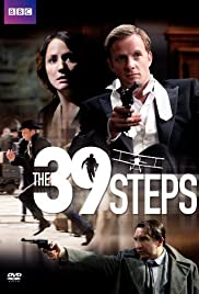 the thirty nine steps 1978 torrent