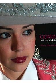 Primary photo for Compañeras