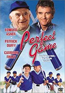 utorrent downloaded movies Perfect Game [1280x720p]