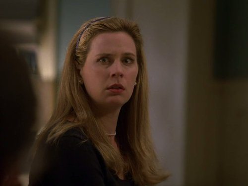 Doctor House 4×13 – No más sr.amable