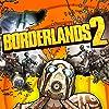Still Borderlands 2