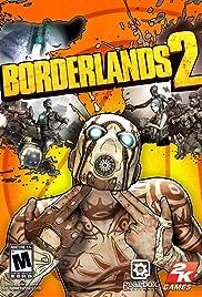 Borderlands 2 (Video Game 2012) - IMDb