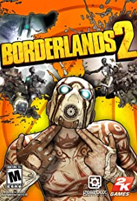 Primary photo for Borderlands 2