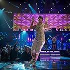 Andy Samberg in Popstar: Never Stop Never Stopping (2016)