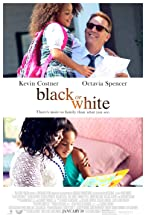 Primary image for Black or White