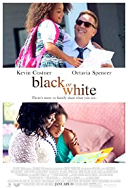 Black or White (2014) 1080p