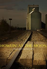 Primary photo for Howlin' at the Moon