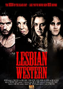 Movies sites for free download Lesbian Western [Ultra]