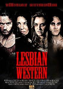 Movie downloads for free Lesbian Western by [avi]