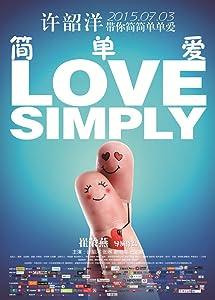 Movie to download to ipad Jian dan, Ai China [480x360]