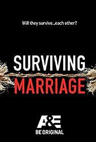 Surviving Marriage (2015)