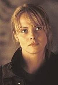 Primary photo for Izabella Scorupco