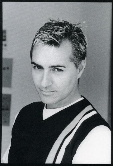 Joe Escalante