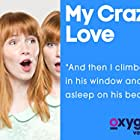 My Crazy Love (2014)