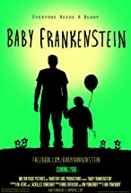Primary image for Baby Frankenstein