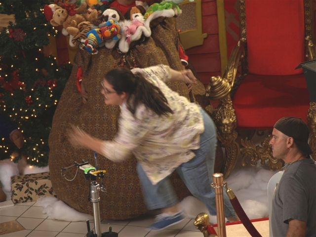 merry christmas drake and josh free online