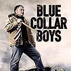 Blue Collar Boys (2013)