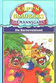 Best free downloading movies site Die Karnevalsinsel [1280x720]
