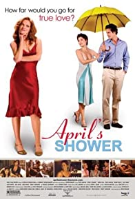 Primary photo for April's Shower