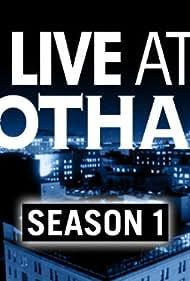 Live at Gotham (2006)