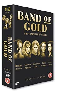 Website for downloading psp movies Band of Gold [720x576]