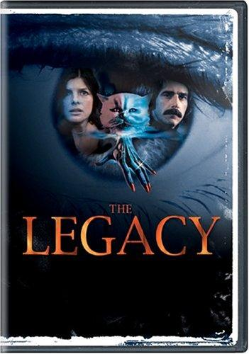 The Legacy 1978