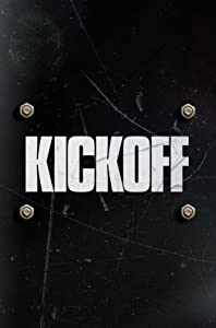 Kickoff download